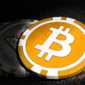 Criminalisatie van Bitcoin vaak onterecht