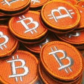 Ook (bijna) al je electronica kan je nu afrekenen met Bitcoin