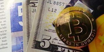 Bitcoin, een mislukt experiment?