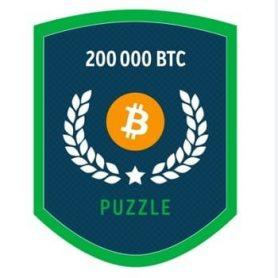 200.000 bitcoins verkocht door Bitonic, dat moet gevierd worden!