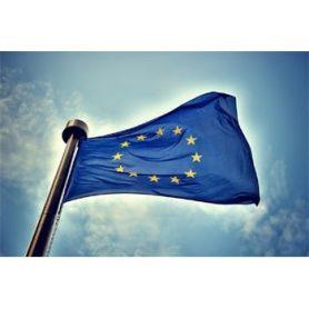 EU heeft voorlopig geen plannen voor het reguleren van Bitcoin