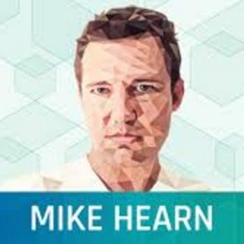 Is er leven voor Bitcoin na Mike Hearn? Waarschijnlijk wel.