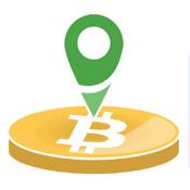 Nu zelf je winkel, product of event toevoegen op bitcoinspot.nl.