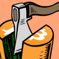 De Bitcoin halvening komt eraan, zaterdag 9-7 om precies te zijn.