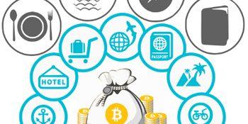 5 Manieren om Bitcoin te gebruiken die u nog niet wist