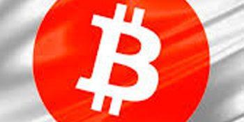 Japan gaat BTW over aankoop Bitcoin per 2017 afschaffen