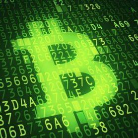 Met 750 euro paseert de Bitcoin koers het hoogste punt sinds januari 2014. hoe nu verder?
