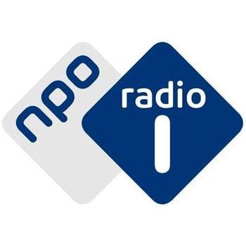 """Bitcoinspot.nl bij radio1: """"Je moet groter denken!"""""""