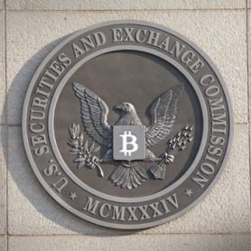 Is er leven na de Bitcoin ETF?