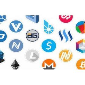 Waarom Bitcoin anders is dan andere cryptocurrencies