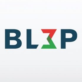Nederlandse Bitcoin exchange Bl3p beschikbaar voor heel Europa