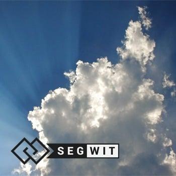 1 augustus, segwit en Bitcoin. Deel 3: Wat kan je doen en waar moet je rekening mee houden