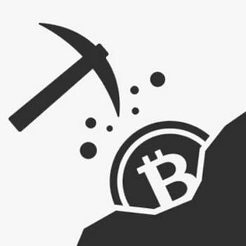 Bitcoin mining in 2017: Wat zijn de mogelijkheden?