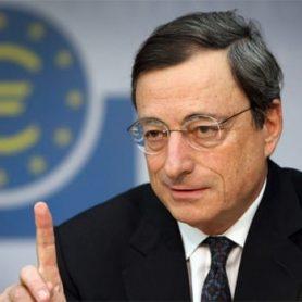 """President Europese Centrale Bank: """"We kunnen Bitcoin niet reguleren of verbieden"""""""