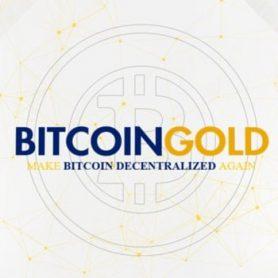 Bitcoinspot.nl legt uit: hoe zorg je ervoor dat je straks Bitcoin gold kan claimen?