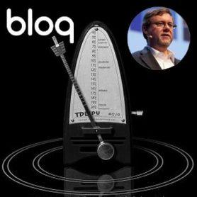 bloq large