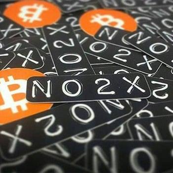 Segwit2x: De zoveelste poging tot vijandige overname van Bitcoin