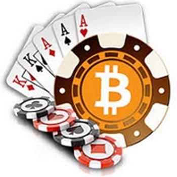 is het legaal om Bitcoins als inzet te gebruiken bij een online casino.