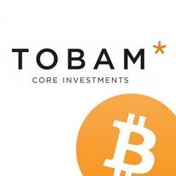 Franse vermogensbeheerder lanceert eerste Bitcoin mutual fund