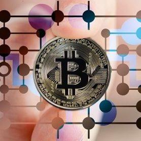 Kom naar onze lezing Bitcoin en Cryptocurrencies in Eindhoven