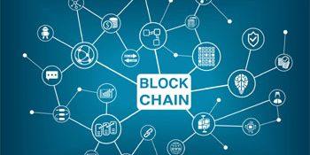 De Blockchain bestaat 9 jaar! Waar blijven nu al die killer-apps?