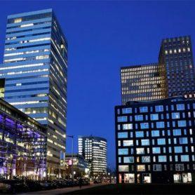 Sprout: Banken blijven dwars liggen bij zaken doen met Cryptocurrency ondernemers
