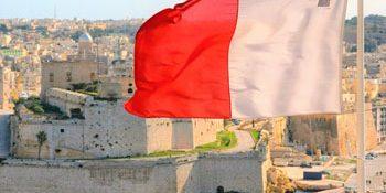 Wordt Malta de nieuwe thuishaven voor crypto? Binance is in ieder geval welkom.