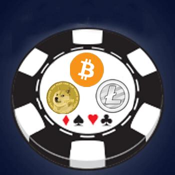 Hoe kan ik gokken met Bitcoin