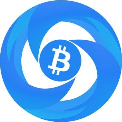 Handelsplatform BTC Direct gaat zijn werknemers gedeeltelijk in Bitcoin uitbetalen.