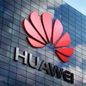 Huawei gaat standaard een Bitcoin wallet beschikbaar stellen op alle toestellen