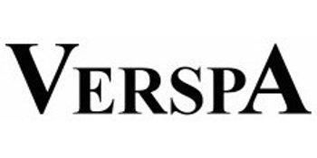 VerspA logo nieuw