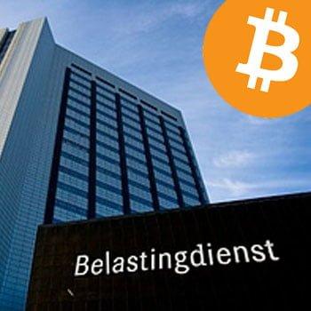 Bitcoin miners en handelaren hoeven voorlopig niet bang te zijn voor de belastingdienst