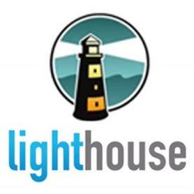 Crowdfunden met Bitcoin kan je voortaan zelf met Lighthouse