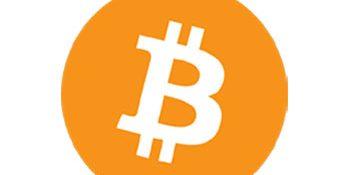 Week #22 in cryptocurrency: Crypto-verslavingszorg, belastingregels, regelgeving en het IMF.