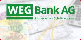 WEG bank
