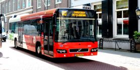 Arriva-Blockchain-Bus-OV-Nederland
