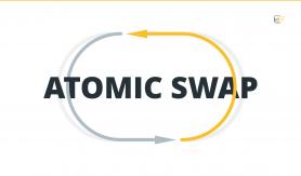 AtomicSwap