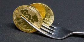 Bitcoin-Cash-Fork-Drama