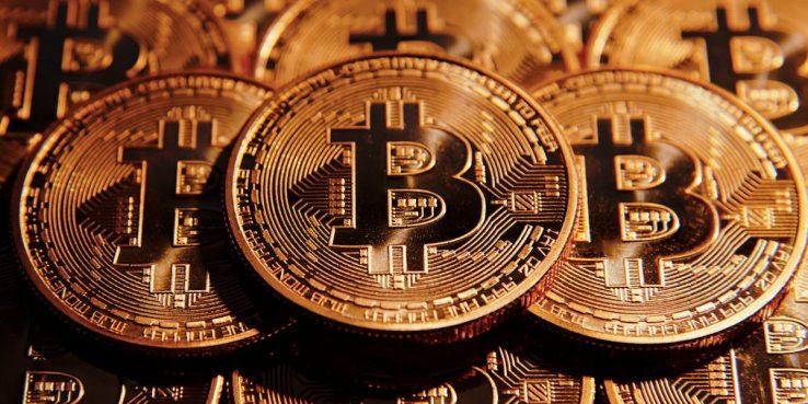 Abra Bitcoin ETF afgewezen