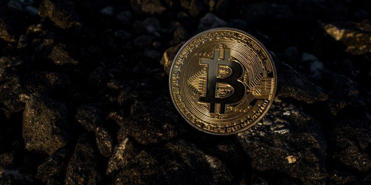 Bitcoin ETF Wat Is Het