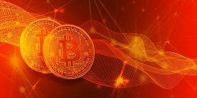 Bitcoin Gaat Naar Nul