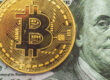 Bitcoin Institutionele Investeringen