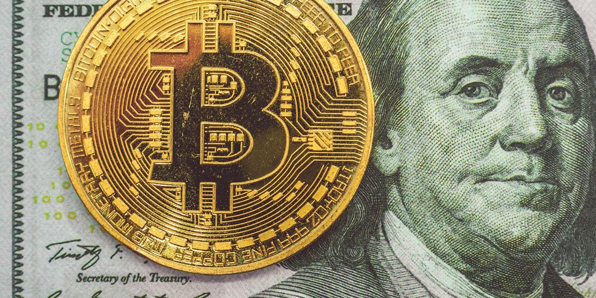 Bitcoin Institutionele Investeringen