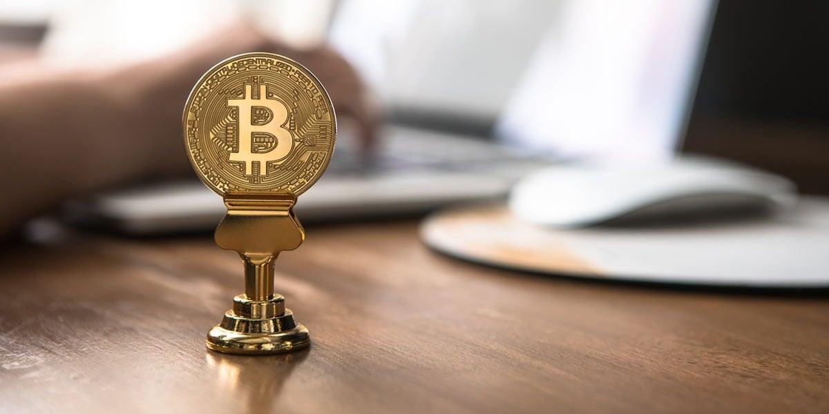 Bitcoin Voor Beginners Veelgemaakte Fouten