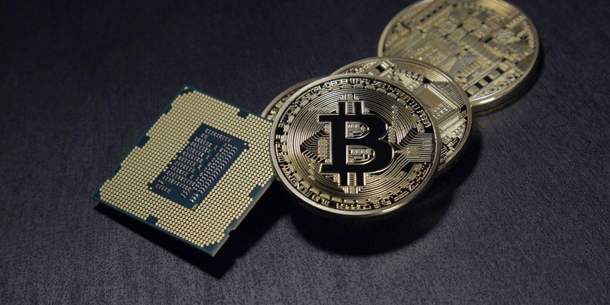 Bitmain Bitcoin Mining Ontslag