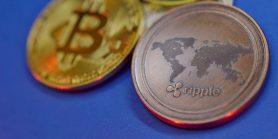 Coinbase Ripple XRP