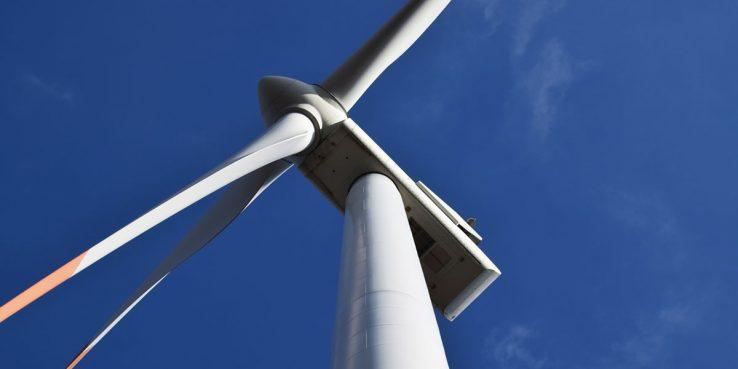 Duurzame-hernieuwbare-energie-bitcoin-mining