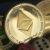 Flippening Ethereum Bitcoin Inhalen