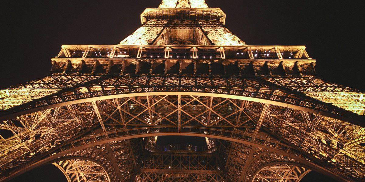 Frankrijk Bitcoin Voucher Tabakswinkel