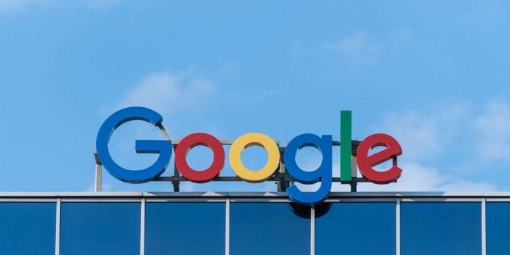 Google-crypto-advertentie-verbod-opgeheven